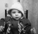 Alan mon fils