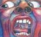In the Curt of Crimson King