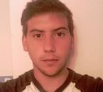 Une tite photo de moi :)