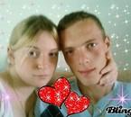 ma soeur et mon beau frere