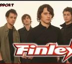 Finley <3