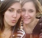 calimero and me!!!