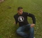 moi julyanoboy bg