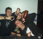 boire boire et....boire!!!!!!!!!!!!!!!!!!!