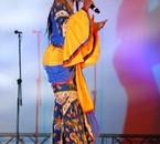 AU FESTIVAL JUBILMUSIC 2007 A SAN REMO