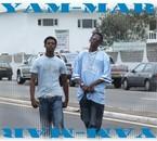 yam-mar