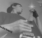 en mode guitar