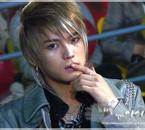 Jae JoOng <3