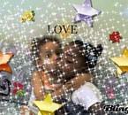 Imane And Laila