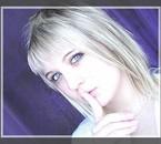 http://princesse-reska74.skyblog.com