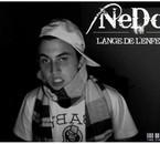 NEDO-RAP.SKYBLOG.COM