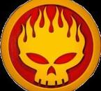 The Offspring: un groupe génial!