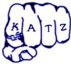 Restless Katz Gang