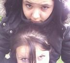 jen et moi