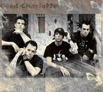 goodcharlotte the best of rock
