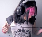 No Music, No Life !