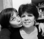 MAMMA ET MOI