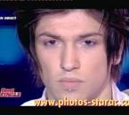 Quentin Vainqueur De La Star Academy 7