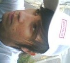 Vielle photo xD
