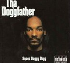 2eme album tha Doggfather (1996)