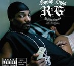 7eme Album R&G the Masterpiece (2004)