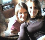 Ma Mère & Moi ( lL )