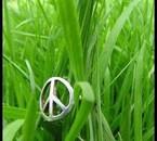 la nature et la paix sont fondamentale ds notre vie