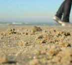 Foot_Step