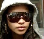 Style De Cassie =)