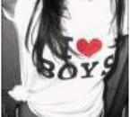 I (l) BOYS .