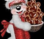 cocochocolater
