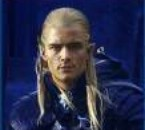 Orlando Bloom (Légolas)