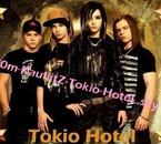 T0kiio HoteL !