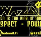 carte  wazal
