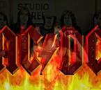 AC/DC Kings Of Rock & Roll