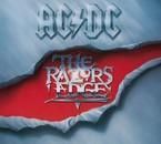 The Razor'z Edge