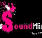 """SoundMix """"Fais bouger ta ville !"""""""