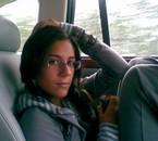 USA '07 Road Trip