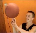 tro une star du basket lui =)
