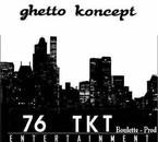 76 tkt