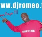 www.djromeo.fr
