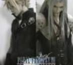 Final Fantasy <3