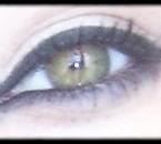 mon ti oeil ^^