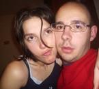 ma belle et moi