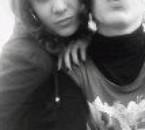 MA MAMAN & MOii x3