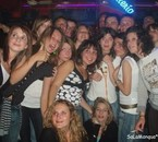 SOUVENiiRS, ON RMET SA, VALENCiiA 2008*