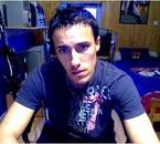 Julien Createur de L-0-o-K.sky cousin de Lénaïc =)