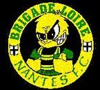 brigade loire!!!!