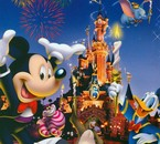 Disney =D