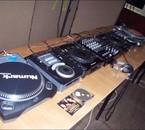 My Sono